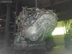 КПП автоматическая NISSAN AVENIR PW11 SR20DE Фото 4