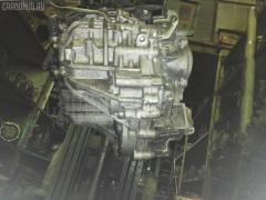 КПП автоматическая MITSUBISHI COLT Z25A 4G19 Фото 5