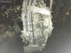 КПП автоматическая MERCEDES-BENZ A-CLASS W168.133 166.960 Фото 3