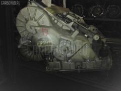 КПП автоматическая MERCEDES-BENZ A-CLASS W168.133 166.960 Фото 4