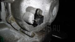 КПП автоматическая NISSAN QR20 Фото 4