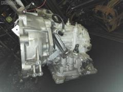 КПП автоматическая Mazda Premacy CP8W FP-DE Фото 2