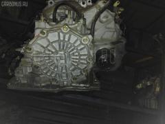 КПП автоматическая Mazda Premacy CP8W FP-DE Фото 4