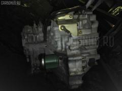 КПП автоматическая Mazda Premacy CP8W FP-DE Фото 5