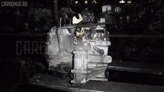 КПП автоматическая MAZDA MPV LW5W GY Фото 3