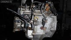 КПП автоматическая HONDA ODYSSEY RA6 F23A Фото 4