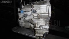 КПП автоматическая HONDA STREAM RN3 K20A
