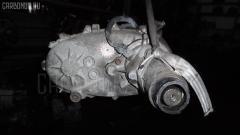 КПП автоматическая Фото 3
