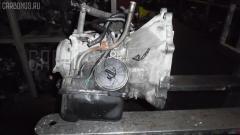 КПП автоматическая MITSUBISHI DEBONAIR S11A 4G71 Фото 2