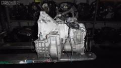 КПП автоматическая MITSUBISHI DEBONAIR S11A 4G71 Фото 4
