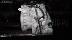 КПП автоматическая NISSAN PRIMERA WAGON WTP12 QR20DE Фото 1