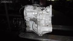 КПП автоматическая NISSAN PRIMERA WAGON WTP12 QR20DE Фото 3