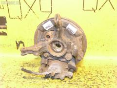 Ступица Toyota Passo KGC15 1KR-FE Фото 2
