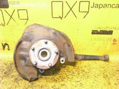 Ступица Toyota Chaser GX105 1G-FE Фото 2