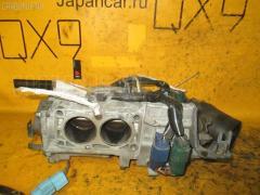 Дроссельная заслонка HF50 VQ30DET Фото 1