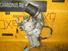 Дроссельная заслонка HF50 VQ30DET Фото 3