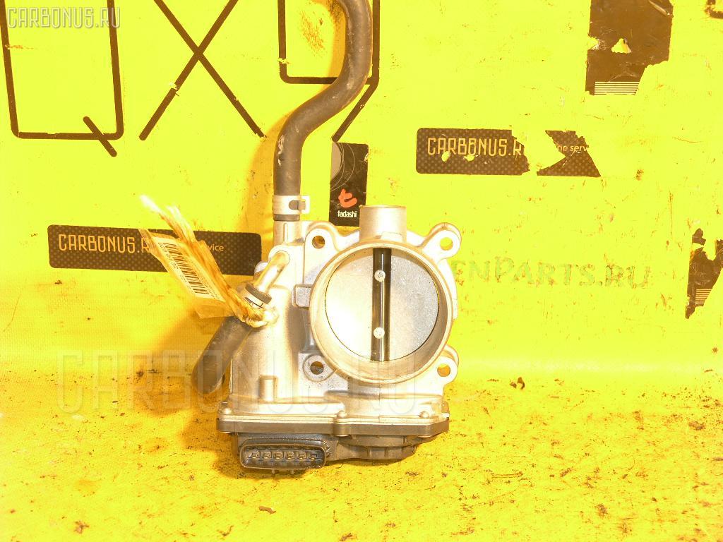 Дроссельная заслонка SUBARU IMPREZA XV GP7 FB20ASZH5A Фото 1