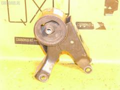 Подушка двигателя Nissan Teana TNJ31 QR25DE Фото 1