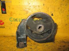 Подушка двигателя TOYOTA PASSO KGC15 1KR-FE Фото 1