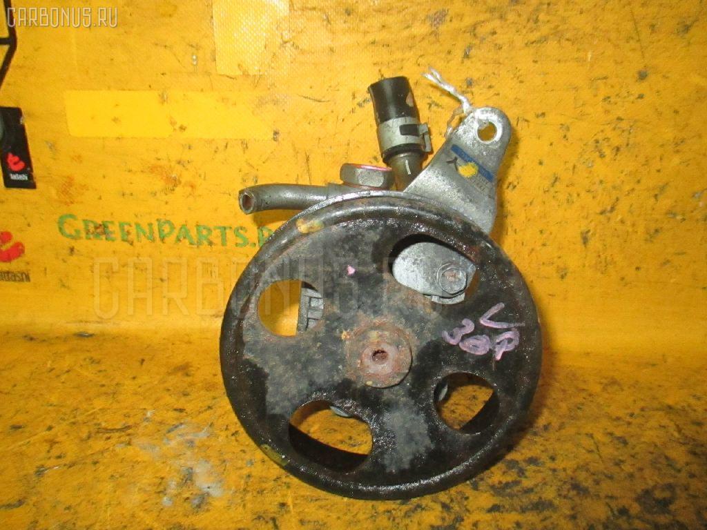 Гидроусилитель NISSAN CIMA HF50 VQ30DET. Фото 10