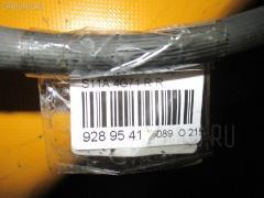 Суппорт Mitsubishi Debonair S11A 4G71 Фото 3