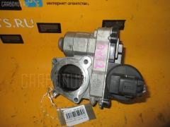Дроссельная заслонка NISSAN MARCH AK12 CR12DE Фото 1