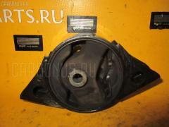 Подушка двигателя NISSAN SERENA TC24 QR20DE Фото 2