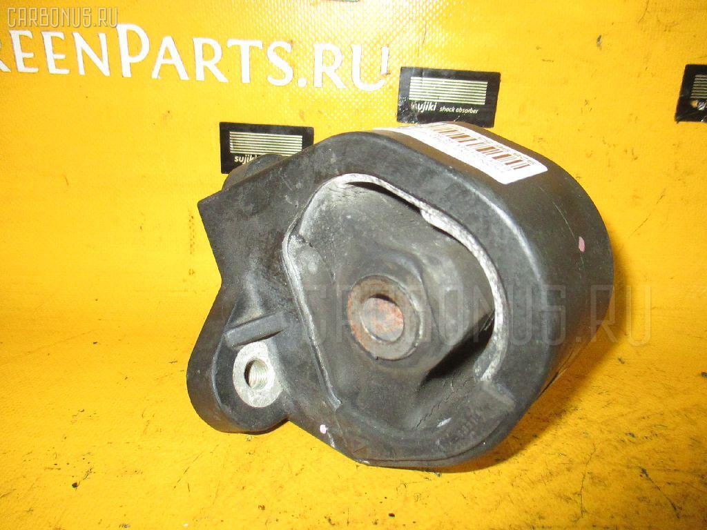 Подушка двигателя HONDA CIVIC EU1 D15B. Фото 2