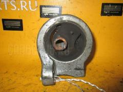 Подушка двигателя NISSAN MARCH K11 CG10DE Фото 2