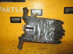 Тормозные колодки MITSUBISHI DEBONAIR S11A 4G71 Фото 2