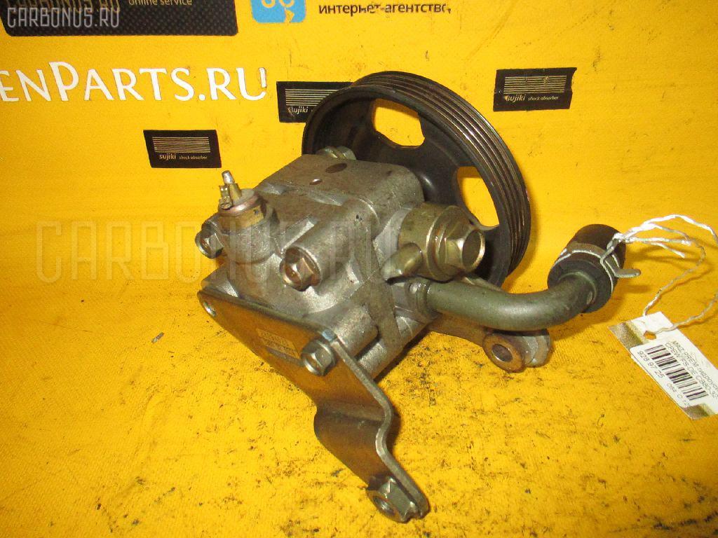 Насос гидроусилителя Mazda Premacy CPEW FS-DE Фото 1