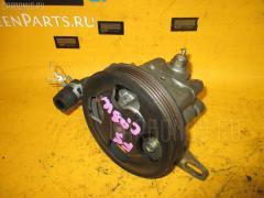 Насос гидроусилителя Mazda Premacy CPEW FS-DE Фото 2