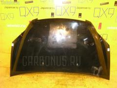 Капот Honda Edix BE1 Фото 1