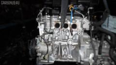Двигатель DAIHATSU ESSE L235S KF-VE Фото 6