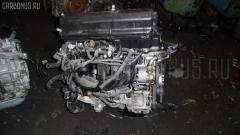 Двигатель DAIHATSU ESSE L235S KF-VE Фото 1