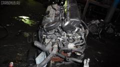 Двигатель DAIHATSU ESSE L235S KF-VE Фото 4