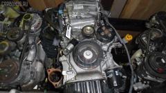 Двигатель TOYOTA WISH ANE11G 1AZ-FSE Фото 1