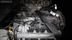 Двигатель Toyota Wish ANE11G 1AZ-FSE Фото 2