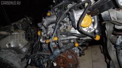 Двигатель Toyota Wish ANE11G 1AZ-FSE Фото 3