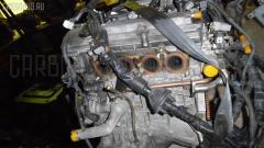 Двигатель Toyota Wish ANE11G 1AZ-FSE Фото 4