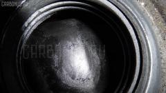 Двигатель TOYOTA WISH ANE11G 1AZ-FSE Фото 5