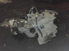 КПП автоматическая Subaru Dias wagon TW2 EN07 Фото 2