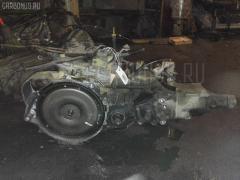 КПП автоматическая SUBARU DIAS WAGON TW2 EN07 Фото 4