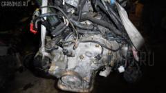 КПП автоматическая Nissan Cube ANZ10 CGA3DE Фото 2