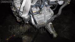 КПП автоматическая Nissan Cube ANZ10 CGA3DE Фото 3