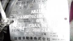 КПП автоматическая Nissan Cube ANZ10 CGA3DE Фото 4
