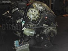б/у Двигатель HONDA ODYSSEY RA9 J30A