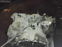 КПП автоматическая MITSUBISHI DIAMANTE WAGON F36W 6G72M Фото 6