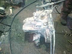 Двигатель Honda Vamos HM4 E07A Фото 7