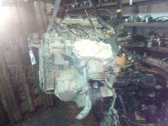 КПП механическая Honda Vamos HM4 E07A Фото 2